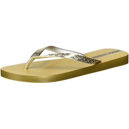 Ipanema Shoes (Ipanema Women's Glam)