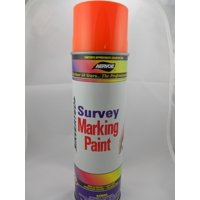 Spray Paints - Walmart com
