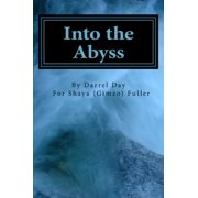 Into the Abyss - eBook
