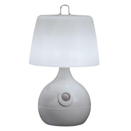 12 led motion sensor table lamp for 12 led table lamp