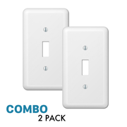 Legrand All Dimmers Switches Wall Plates Walmart Com