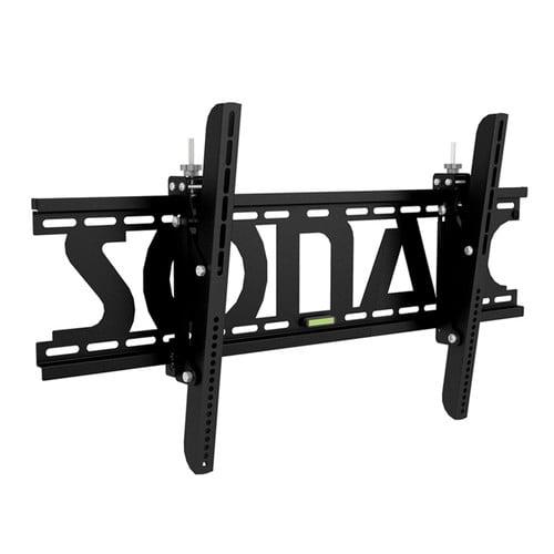 "Sonax PM-2220 TV Tilt Wall Mount for 32"" - 90"" TVs"