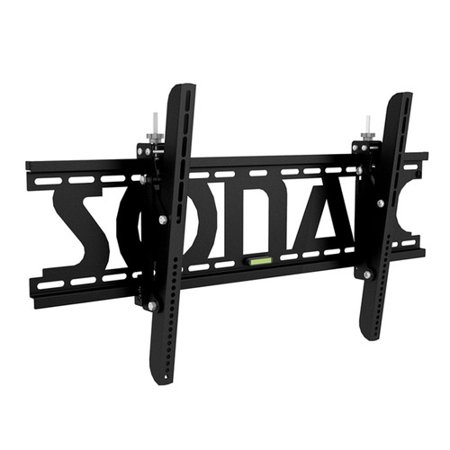 Sonax PM-2220 TV Tilt Wall Mount for 32″ – 90″ TVs
