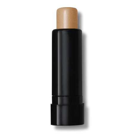 Black Opal True Color Illuminating Highlight Stick, Golden