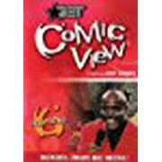 BET Comic View All Stars, Vol. 6 by VENTURA MARKETING