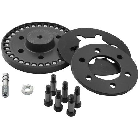 Belt Drives Ltd BPP-600-CK Ball Bearing Lock-Up