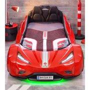 Cilek Champion GTI Racer Comforter