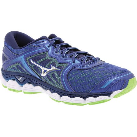 mizuno mens running shoes size 9 youth gold tall ladies online