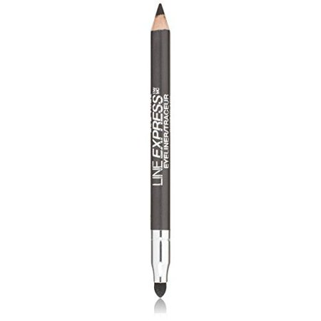 Maybelline New York Line Express Eyeliner, Soft Black [902] 0.04 oz by Maybelline