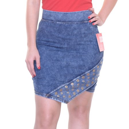 Marilyn Monroe Dresses (Marilyn Monroe Medium Wash Skirt Size)