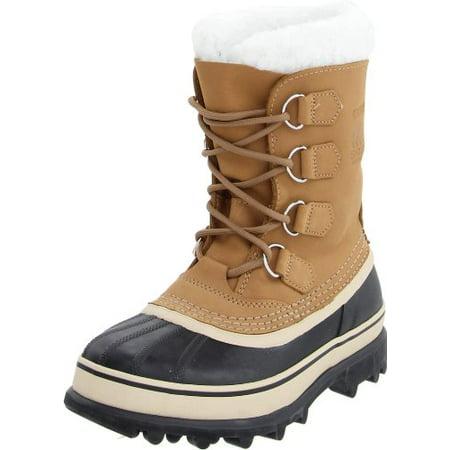 Sorel Women's Caribou Boots