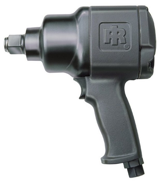 "Ingersoll Rand 2171XP 1"" Air Impact Wrench Gun Tool - IR2171XP"