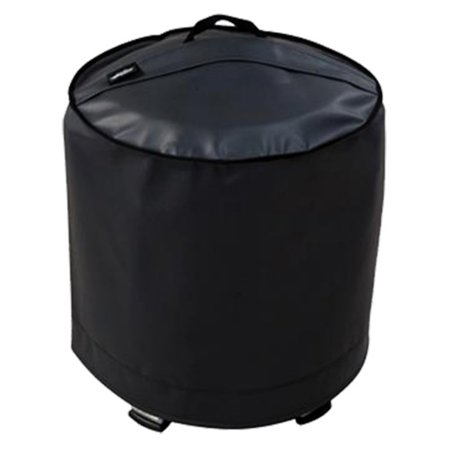 Char-Broil Big Easy Turkey Fryer Cover Deep Fat Turkey Fryer