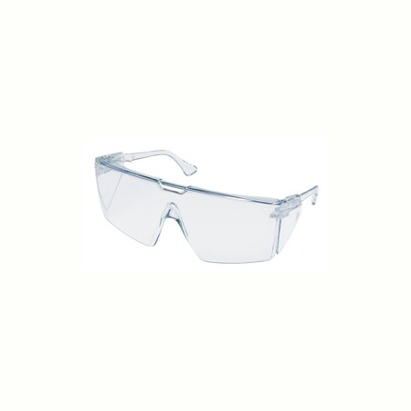 54603d97f07 Shooting Glasses Side Shields - Image Of Glasses