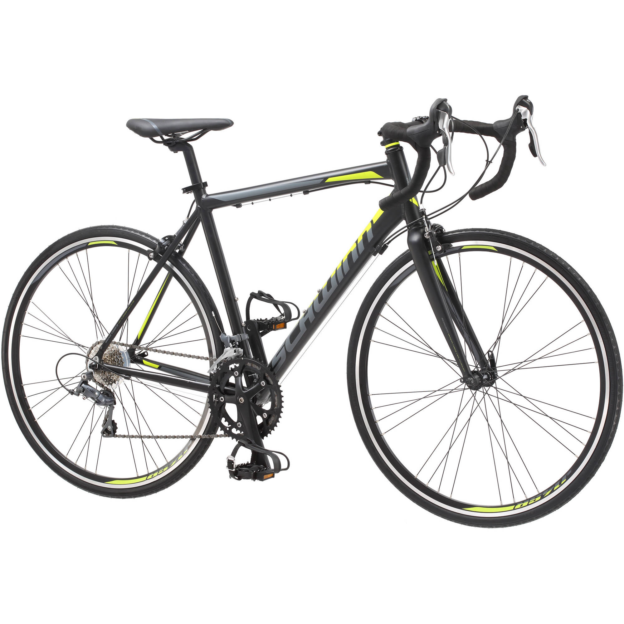 Schwinn Phocus 1600 Road Bike