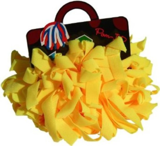 Lewis N. Clark Pomchies Pom Id Multi-Colored
