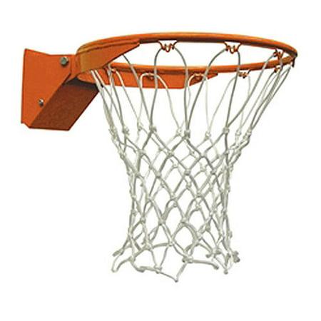 Spalding 411-527 Slammer Flex Basketball Rim