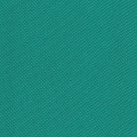 - SHASON TEXTILE PRO TUFF OUTDOOR FABRIC, TURQUOISE. (By The Yard)