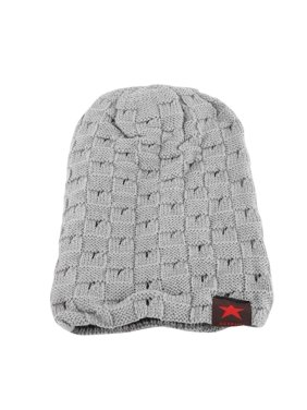 0892eb23dc5 Product Image Lv. life Winter Warm Men Knit Beanie Hats Reversible Women  Snow Cap Unisex