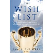 The Wish List (Paperback)