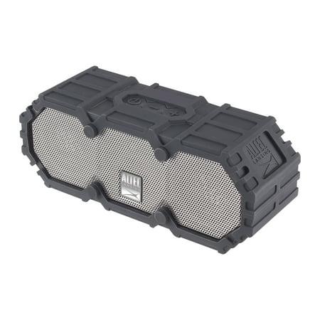 Altec Lansing Lifejacket Speaker Black