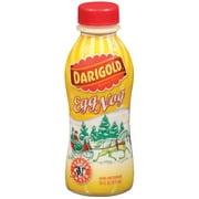 Darigold Egg Nog, 16 fl oz