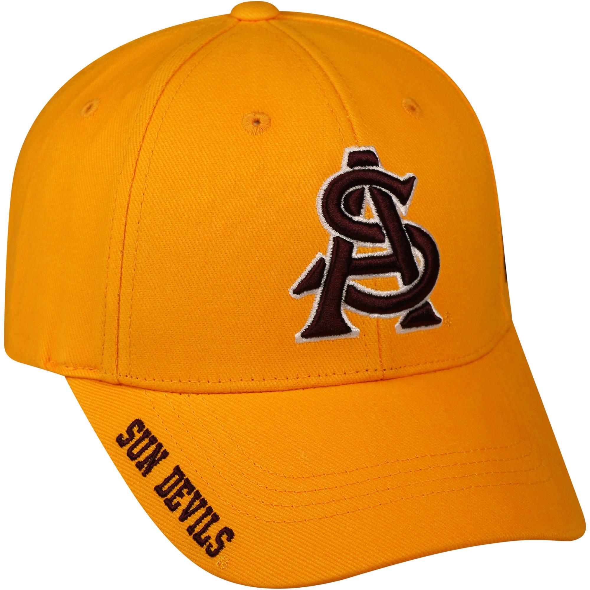NCAA Men's Arizona State Sun Devils Alt Color Cap