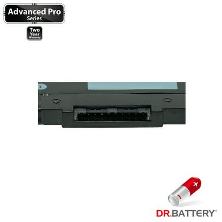 Dr. Battery for Dell Latitude 13 3379 / 3180 / 3189 2-in-1 / 3480 / 3488 / FC92N / T2JX4 / WDX0R / WDXOR - image 1 de 3