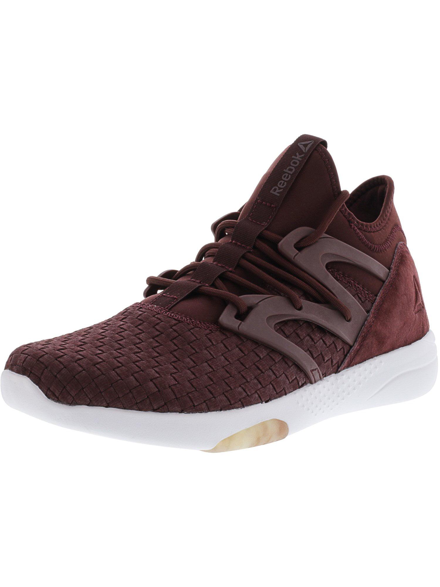 Reebok Hayasu Dance Schuhe Günstig Kaufen, Reebok Dance