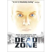 The Dead Zone by LIONS GATE FILMS
