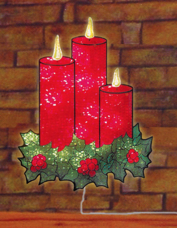 Christmas Lights Wal Mart