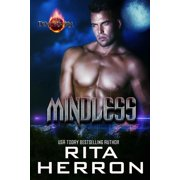 Mindless - eBook