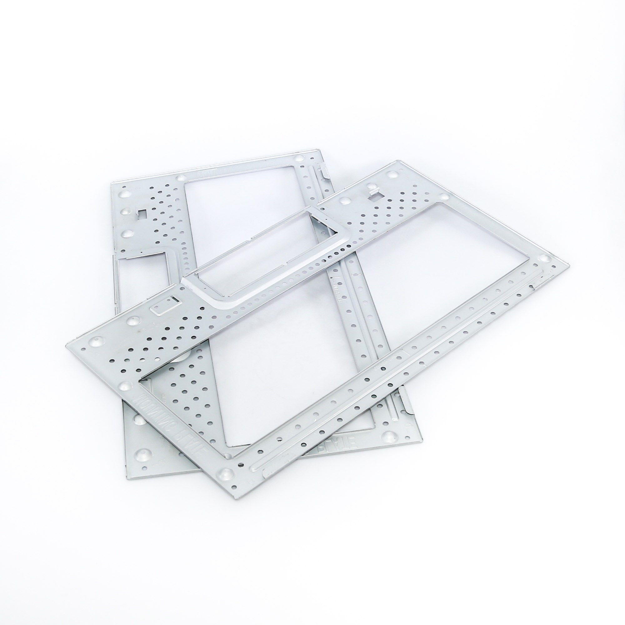 WP8206174 For Whirlpool Microwave Mounting Bracket