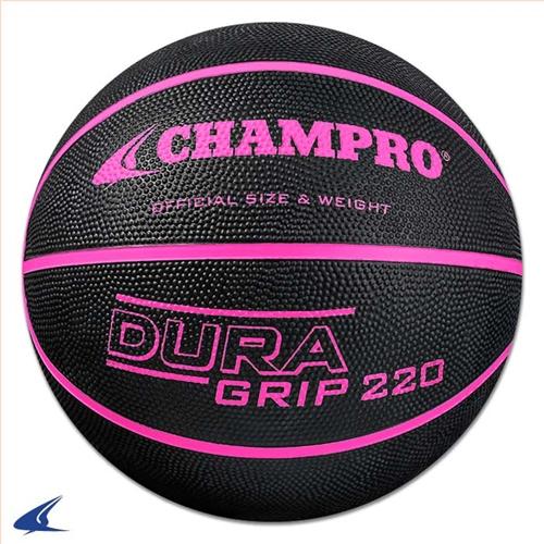 Champro Dura-Grip Official Size Basketball
