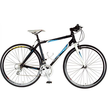 Cycle Force Tour de France Packleader Elite 43cm Road Bicycle