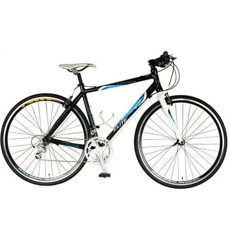 Tour de France Packleader Elite 43cm Road Bicycle