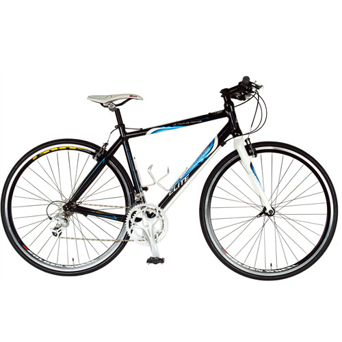 Tour de France Packleader Elite 43cm Road Bicycle