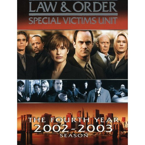 Download episodes unit and special law order victims full