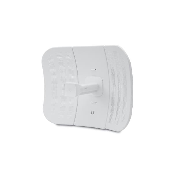 Ubiquiti LBE-M5-23 Antenna Windows 8 Drivers Download (2019)
