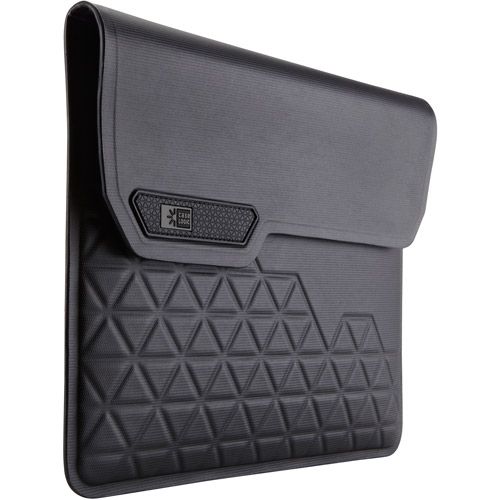 Case Logic iPad Sleeve