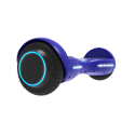 Gotrax Fluxx Hoverboard Self Balancing Scooter with LED Lights