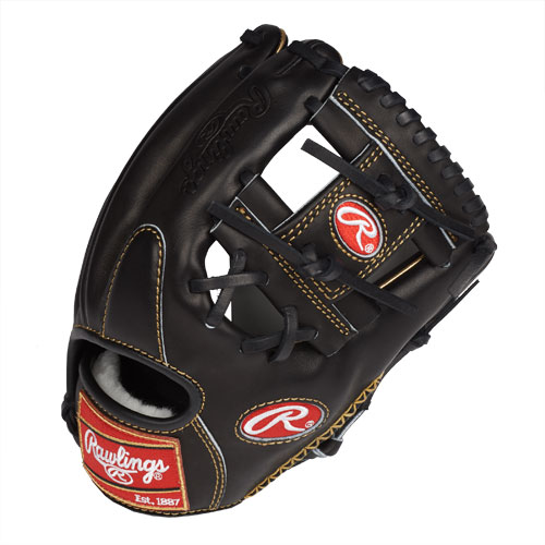 Rawlings RGG2002 11.5-Inch Gold Glove Opti-Core Infield B...
