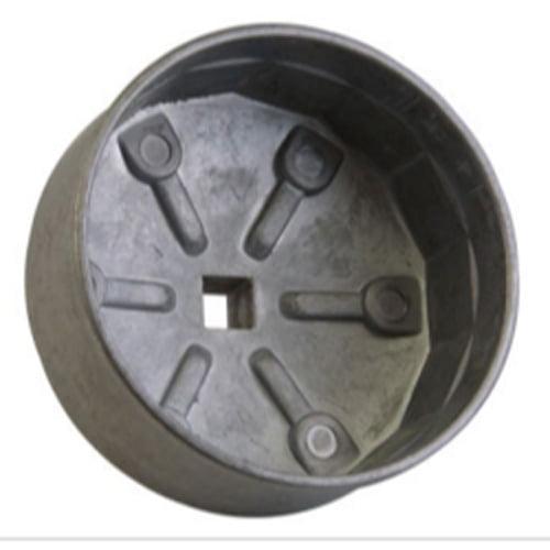 Assenmacher 2175 74.5mm OIl Filter Socket