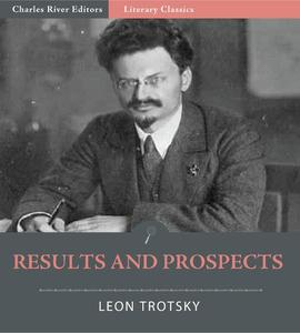 Results and Prospects - eBook