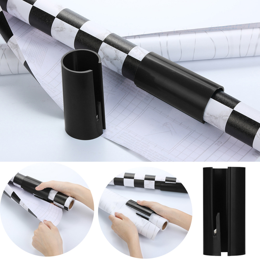 Wrapping Paper Cutter Christmas Wrapping Paper Cutting Tools Gift Wrapping Paper