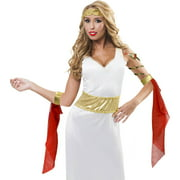 Goddess Accessory Set Halloween Costume Accessory