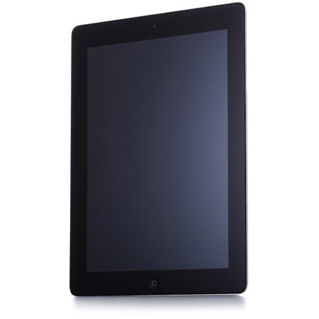 2 Touch Screen Digitizer (Refurbished Apple iPad 2 16GB 9.7