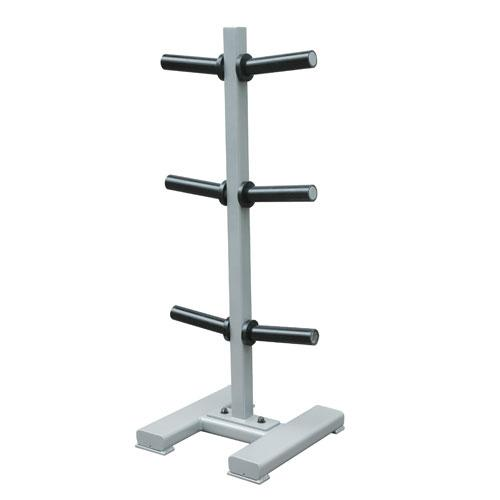 Ch&ion-Olympic Vertical Plate Holder  sc 1 st  Walmart.com & Champion-Olympic Vertical Plate Holder - Walmart.com