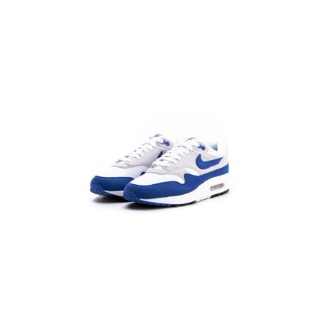 57bef13d518f Nike - Men - Nike Air Max 1 Anniversary - 908375-102 - Size 6.5 ...