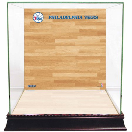 Ers Basketball Court Background Case Philadelphia 785 Product Photo